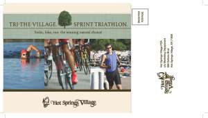 12+POA+356 Tri-the-Village Direct Mail_VF_Page_1