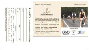 12+POA+356 Tri-the-Village Direct Mail_VF_Page_2