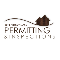 HSV_Permitting&Inspection_logo2
