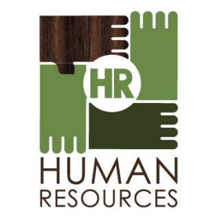 Human-Resources_logo1