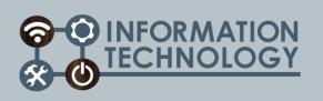IT_logo2