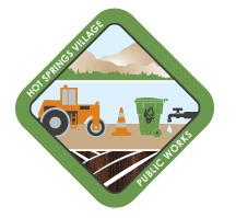 PublicWorks_logo