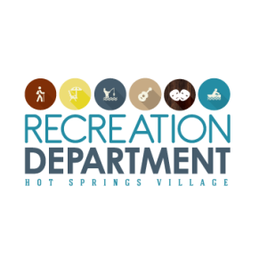 RecreationDept_HSV_logo