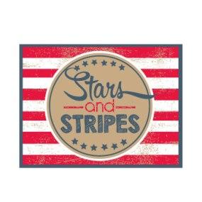 Stars&Stripes_logo