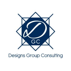 wpid-dgc_final_logo-1.jpg