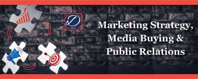 DGC Marketing - 800x320