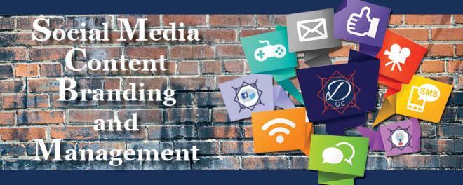 DGC Social Media - 800x320