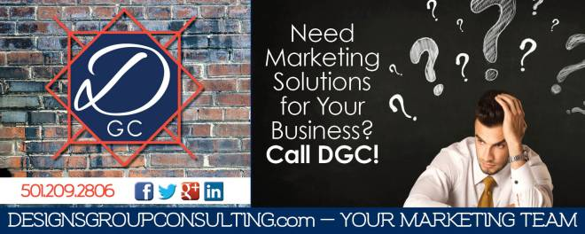 DGC Need Marketing Team 800
