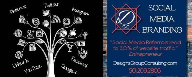 DGC Branding updated 800