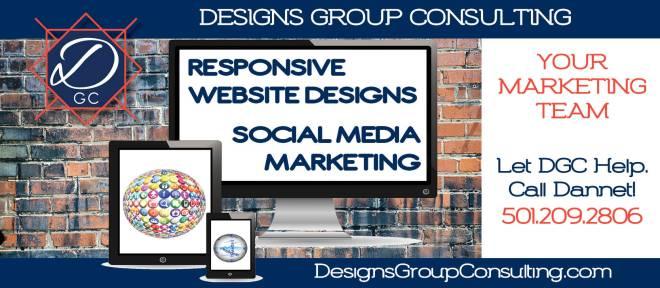 DGC Social - Website 800x350