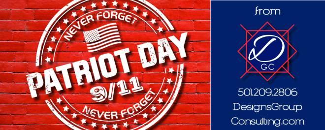 DGC Patriot Day 800.jpg