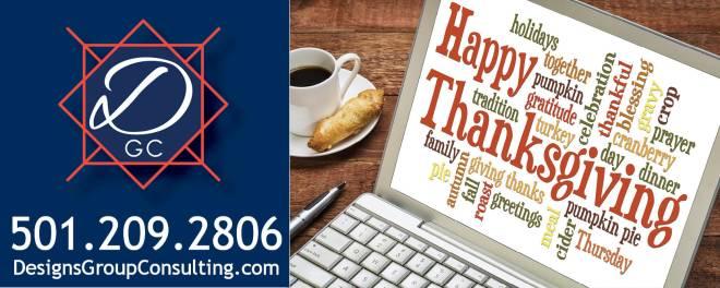dgc-thanksgiving-800