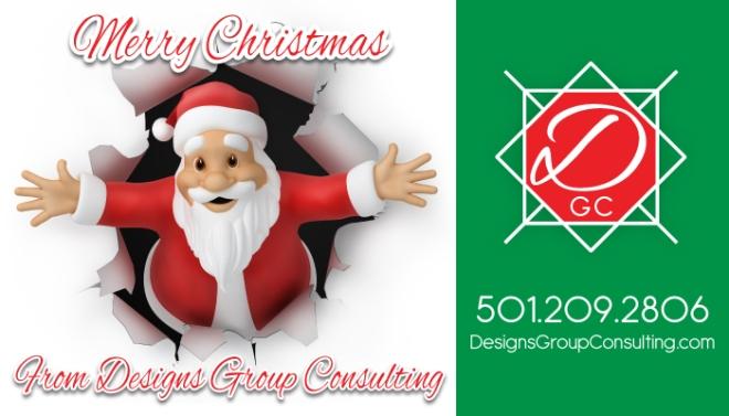700x400_dgc_christmas