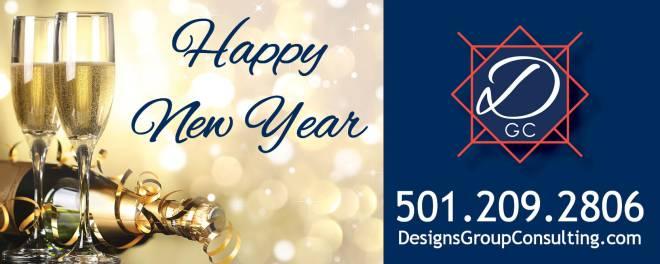 dgc-new-years-800