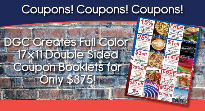 052-17-dgc1-coupons-1983x1073