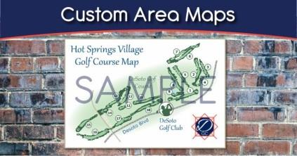 custom-maps