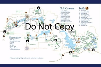 do-not-copy-map